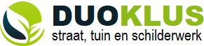 Logo Duoklus Hoogeveen
